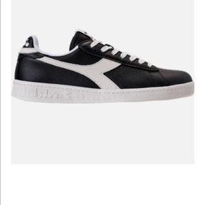 Mens Diadora Shoes